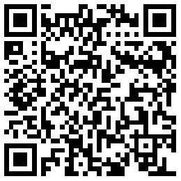 images/2/2020/02/Vj1J3G7ab88LGBGbBAa0I1gc88jsM3.jpg