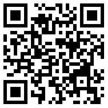 images/2/2020/02/f4r7j5N59y1Q441L440j0LlJNpns17.jpg