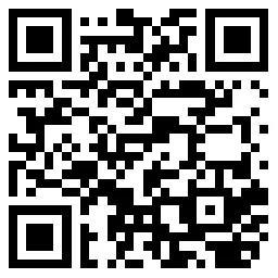 images/2/2020/03/D5hK2ww8bzKx75cd2wKW7Zxkb55hkI.jpg